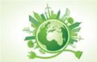 Ужгород – перше розумне та енергоефективне місто Закарпаття!