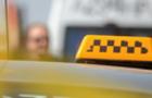На Закарпатті невідомі зарізали таксиста