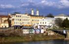 Петиція про мораторій на забудову історичної частини Ужгорода набрала необхідну кількість голосів