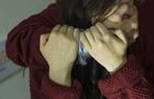 Поліція знайшла дівчину, про яку повідомлялося, що її викрали в Ужгороді невідомі