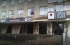 В ужгородський ресторан японської кухні Tenshi невідомі кинули два коктейля Молотова