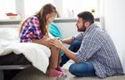 Про недоречні фрази у відносинах батьків і дітей розповідає закарпатський психолог