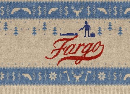 19 квітня стартує третій сезон серіалу «Фарго»