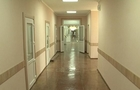 На Тячівщині у лікарні покінчив із життям іноземець