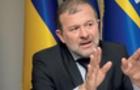Закарпатські нардепи Балоги не взяли компенсацію за житло в Києві