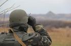 У зоні бойових дій зник воїн закарпатської бригади