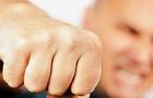 Дитячий день народження: На курорті в Закарпатті п'яні депутати вчинили бійку в ресторані, погрожуючи зброєю (ВІДЕО)
