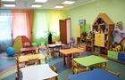 У Мукачеві в 15 дитячих садочках вивчають іноземні мови