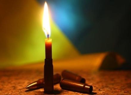 На Закарпатті оголошено день жалоби - загинули троє закарпатців-військових
