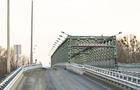 Угорщина запланувала реконструкцію пункту пропуску Загонь
