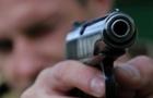 Суд відпустив чопського стрілка під домашній арешт. Прокуратура - проти