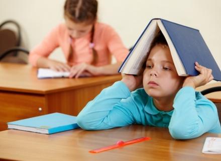 12 порад батькам від Михайла Лабковського «Як не дати школі зламати вашу дитину»