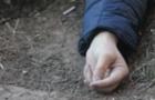 У Мукачеві виявили труп людини