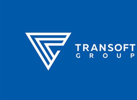 Компанія TranSoftGroup відкриває офіс в Ужгороді та запрошує програмістів до співпраці