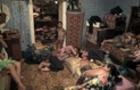 Ще один циган у Великому Березному сяде на 4 роки до в'язниці за напад на родину інших циган