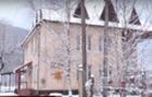 У Хустському районі у виховательки дитячого садочка виявили туберкульоз. Заклад закрили на карантин (ВІДЕО)