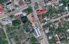 В Ужгороді газовики перекрили вулицю Грушевського