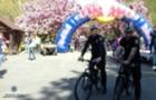 Чи будуть ефективними патрульні на велосипедах в Ужгороді