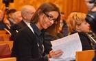 Депутат Закарпатської облради від партії Балоги Туріс продовжує критикувати своїх колишніх співпартійців