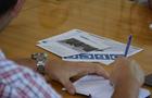 Закарпатську філію Суспільного телебачення відвідали спостерігачі ОБСЄ