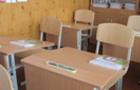 Прокуратура вимагає від приватної фірми повернути шкільні меблі, які були закуплені за бюджетні кошти
