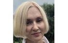 Туризм європейського рівня на Закарпатті можливий лише через якісний сервіс, правове поле та комплексний підхід, - Наталія Штефуца