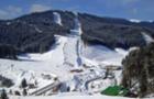 Погода у перший весняний тиждень на гірськолижних курортах Карпат
