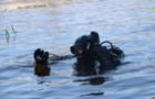 Біля Ужгорода в річці знайшли мертву жінку