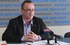 Бураш: Закарпаття має можливість представити свій туристичний потенціал на Днях України в Кошице