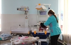 Мукачівська лікарня поповнилася обладнанням на 3 мільйони гривень
