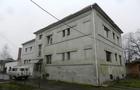 Україна та Угорщина спільно реконструюють лікарню в Берегові