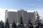 У найбільшому готелі Закарпаття крали електроенергію