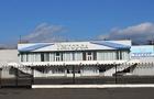 """Закарпатські депутати звернулися в Кабмін з вимогою відновити можливість функціонування аеропорту """"Ужгород"""""""