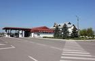 Угорщина відмовилася відкривати пункти пропуску з Україною