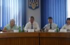 Як керівництво Ужгорода звітувало перед журналістами