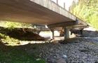 У Синевирській Поляні нарешті відремонтують аварійний міст