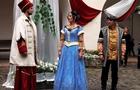 Яким було весілля Ілони Зріні та Імре Текелі 335 років тому