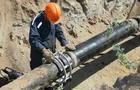 На реконструкцію водомережі в Мукачівській ОТГ виділили 13 млн. грн.