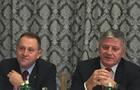 СБУ на Закарпатті допитувала підприємців, які отримали кредити від уряду Угорщини