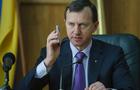 Ужгородський суд покарав голову ОДА штрафом, а над мером Ужгорода змилувався