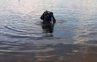 Трагедія на Тячівщині: У ставку втопився чоловік