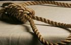 Сьогодні на Закарпатті сталися два самогубства - повісилися юна дівчина та молодий чоловік
