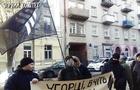 Чорні комітетники хочуть, щоб українська мова була державною в Угорщині