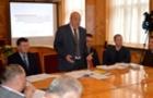 Закарпатська держадміністрація просить Київ не нагнітати істерію з мовним питанням