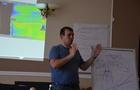 У Хусті навчали енергоменеджерів