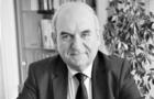 Помер колишній голова Закарпатської ОДА, надзвичайний Посол України в Чехії та Словаччини, Сергій Устич