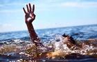 У Мукачеві в каналі потонув чоловік