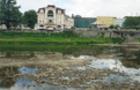 На Закарпатті зникає вода. На сполох б'є Церква