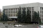 Закарпатські аудитори виявили порушень на 4 млн грн у Департаменті міського господарства Ужгородської міської ради