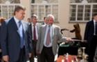 На директора Закарпатського краєзнавчого музею подано до суду понад 60 протоколів про корупційні порушення